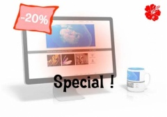 pshop-product-special-promo-1